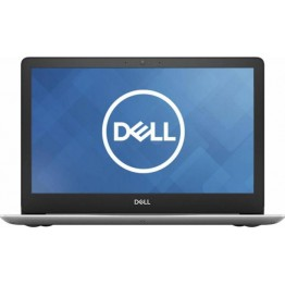 Laptop Dell Inspiron 13 5370 , 13.3 Inch Full HD , Intel Core I5-8250U , 4 GB DDR4 , 256 GB SSD , AMD Radeon 530 2 GB GDDR5 , Linux